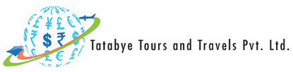 TaTa Bye Tour & Travel